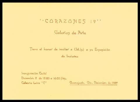 20110107152822-corazones_19-guanajuato