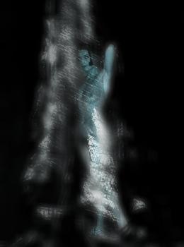 20110108033008-socha_web