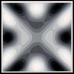 20110108115322-chladni