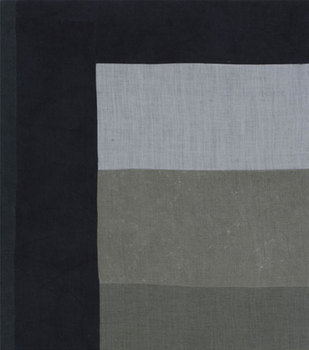 20110108184827-sergej-jensen2