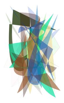 20110108210610-botwork03