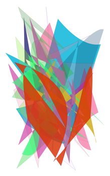 20110108214335-botwork04