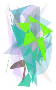20110108220854-botwork06