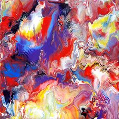 20110109041414-fluid-painting-41