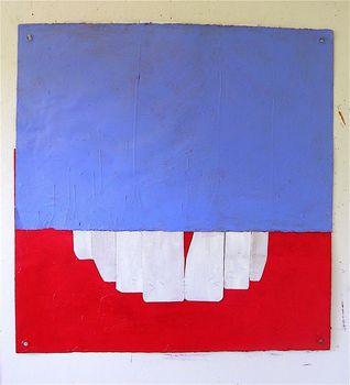 20110109105130-smileyfence
