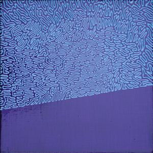 20110109105445-flrbluonnavy12x12