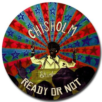 Chisholm-round4