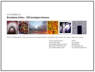 20110109111442-artshow