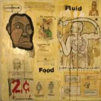 20110109140703-food_or_fluid-2004