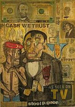 20110109141031-in_cash_we_trust_011