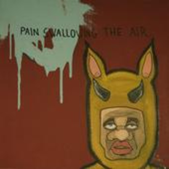 20110109141320-pain_swallowing_the_air-2003