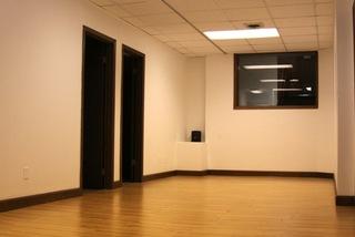 20110109164847-effjay_projekts_s_wall