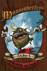 20110109175415-monstoberfest