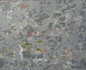 20110205132509-op