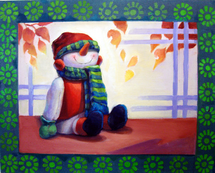 20110109214108-longly_doll