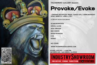 20110109232541-showcard