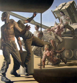 20110109235440-verlato_enduring_freedom