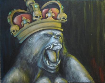 20110110000422-monkey_king