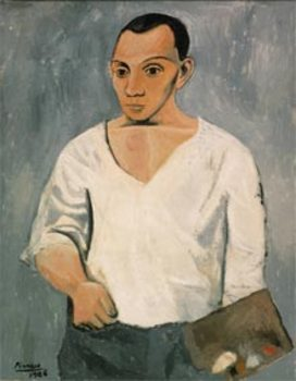 20110110001818-pablo_picasso__zelfportret_met_palet__1906__philadelphia_museum_of_art__a