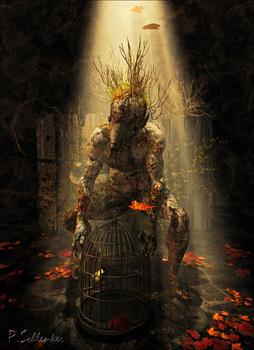 20150707172044-woodland_troll