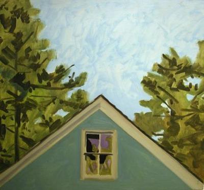20110110064815-window