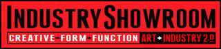 20110110081942-industry-showroom-san-diego