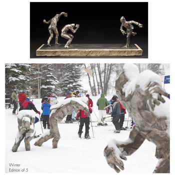 20110110095859-winter2