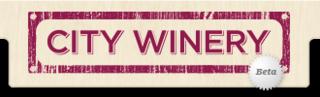 20110110135129-logo