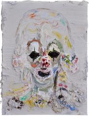 20110110143240-a_schulnik_small_green-eyed_clown_head
