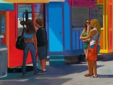 20110110150654-boardwalk_2