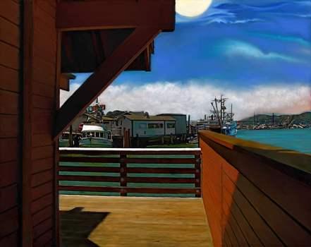 20110110151824-wharf_chapel
