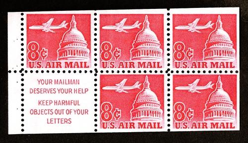 20110110161301-postmodernmessage