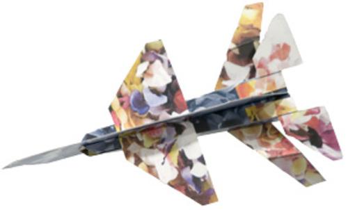 20110110171449-flowerairplane300