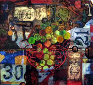 20110110193958-embellished_giclee_300_dpi