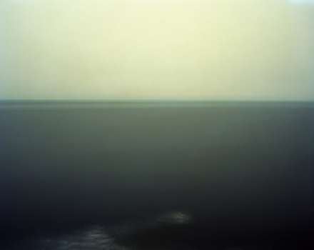 20110111111735-oceanscape_no