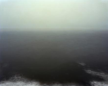 20110111111850-oceanscape_no