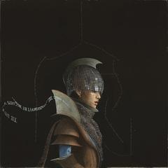 20110111111936-mothner-01-2_ws
