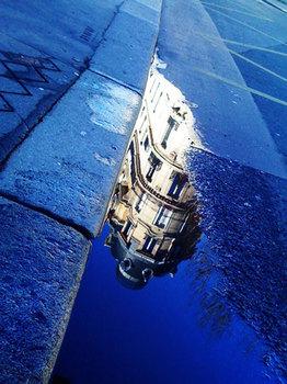 20110111112430-underground