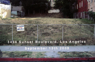 3434_sunset_blvd