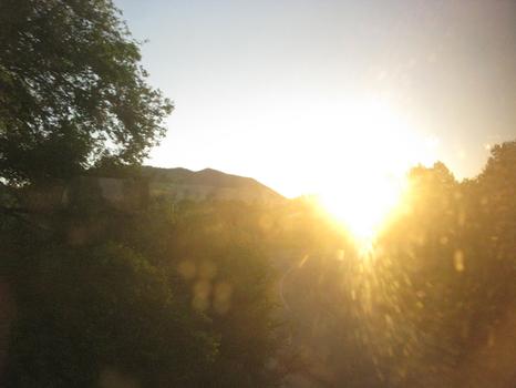 20110111123138-ruinsofdaedaluslab