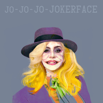 20110111142156-jokerfacetype