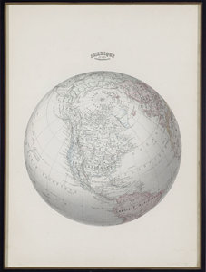 20110111151840-00320110112