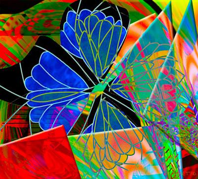 20110111205600-broken_dream_in_shape_f