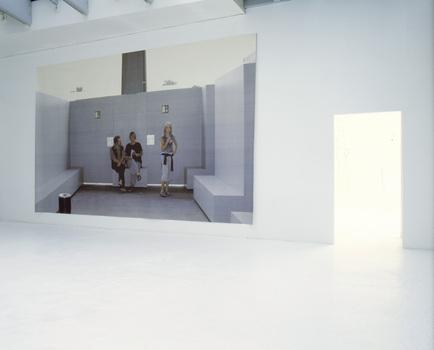 20110111205754-documenta