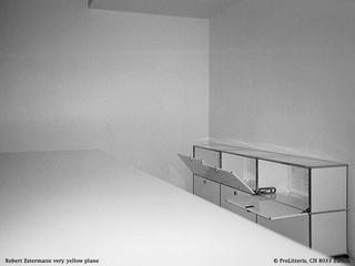 20110111211850-100-s-02_meuble
