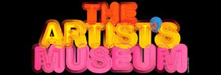 20110112033819-tam_logo