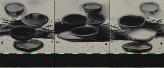 20110112050432-madhumangal_basu-hand_made_vibration_triptych___92_x219cm_carbon_and_irgalitte_on_canvas