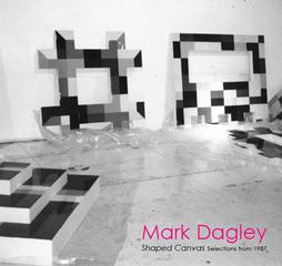 Dagley-catalog
