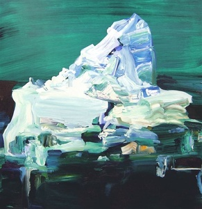 20110112093855-rizzo__thaw_oil_on_panel