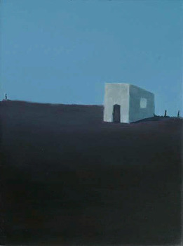 20110112093954-hazel_walker__elsewhere_series_14_oil_on_gesso_panel_24x18cm_2006